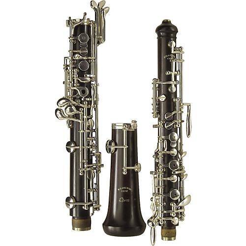 Bulgheroni Opera Oboe