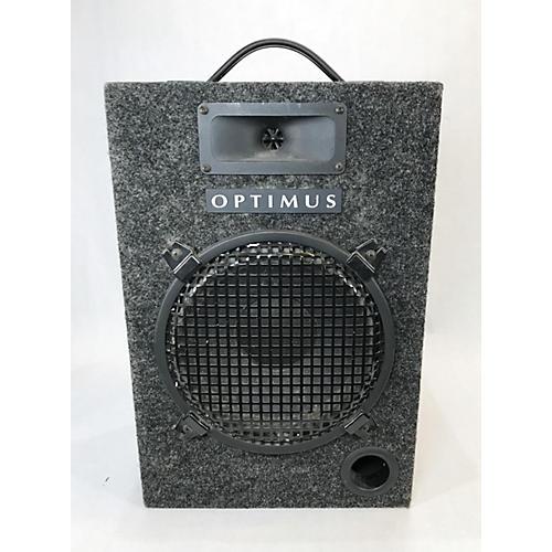Optimus Optimus 10