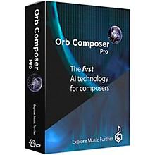 Hexachords Orb Composer Pro Software Download