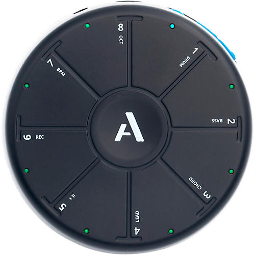Artiphon Orba Synthesizer