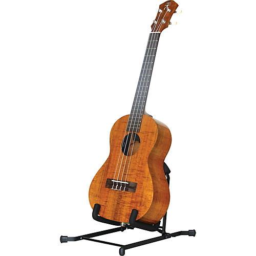anuenue orcas mini mandolin ukulele stand guitar center. Black Bedroom Furniture Sets. Home Design Ideas