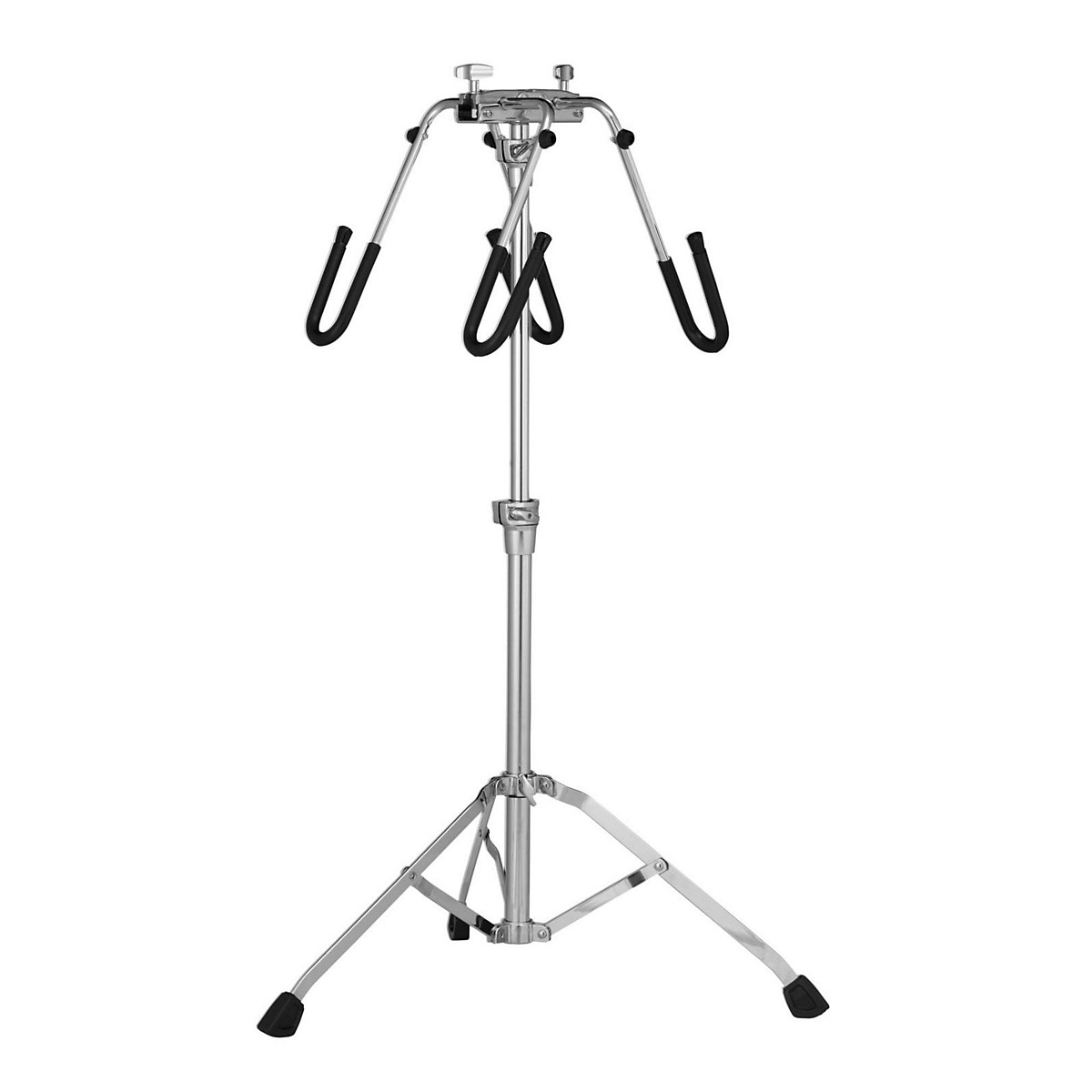 Pearl Orchestral Cymbal Cradle