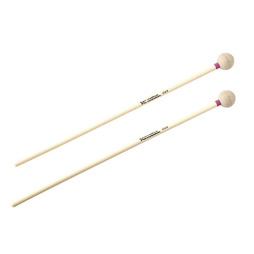 Innovative Percussion Orchestral Series Glockenspiel / Xylophone Mallets