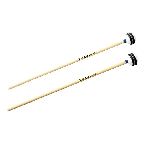 Innovative Percussion Orchestral Series Practice Xylophone Mallets