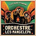 Alliance Orchestre Les Mangelepa - Last Band Standing thumbnail