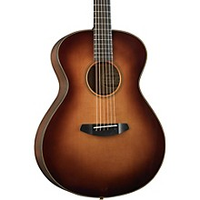 Breedlove Oregon Concert Burst Acoustic-Electric Guitar