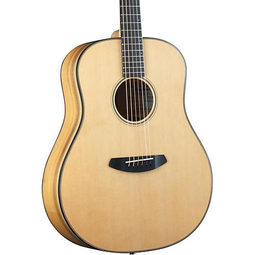 Breedlove Oregon Dreadnought Acoustic-Electric Guitar
