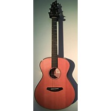 Breedlove Oregon Series C20/SMYE Acoustic Electric Guitar
