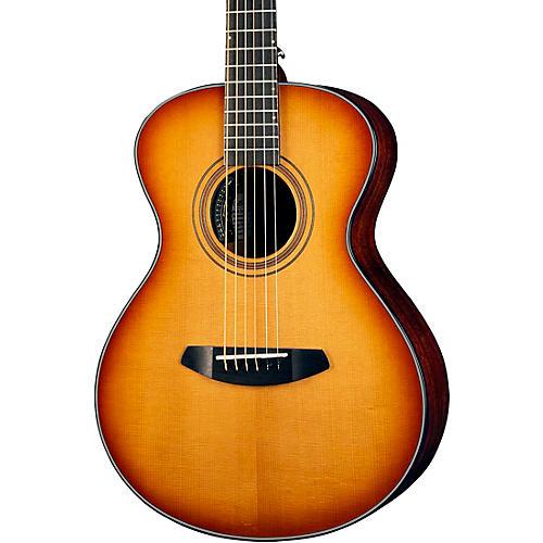 Breedlove Organic Collection Signature Companion Acoustic-Electric Guitar