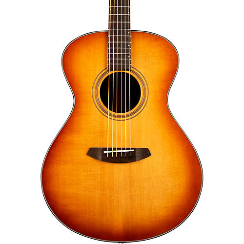 Breedlove Organic Collection Signature Concert Acoustic-Electric Guitar