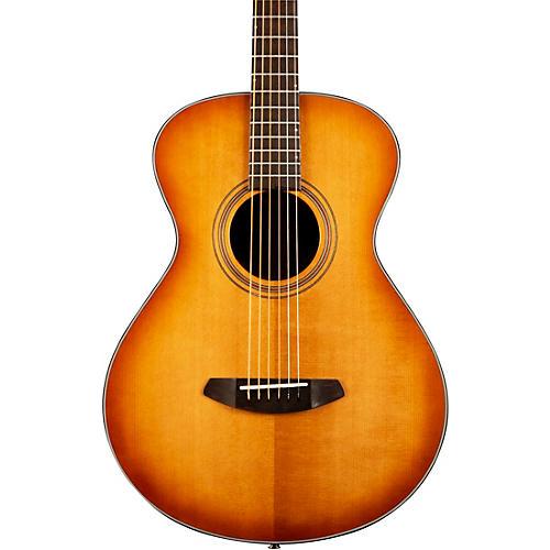 Breedlove Organic Collection Signature Concertina Acoustic-Electric Guitar
