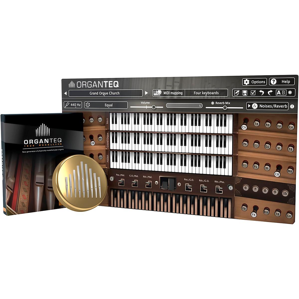 Modartt Pianoteq Play Download