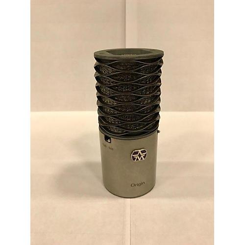 Aston Microphones Orgin Condenser Microphone