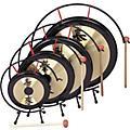 Rhythm Band Oriental Table Gongs thumbnail