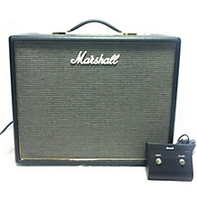 Marshall Origin 20 Tube Guitar Combo Amp