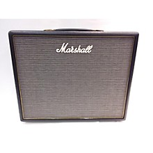 Marshall Origin 20C Tube Guitar Combo Amp