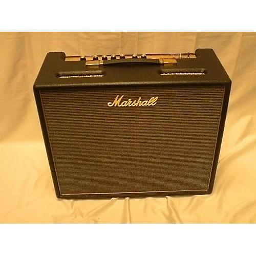 Marshall Origin 50 Guitar Power Amp