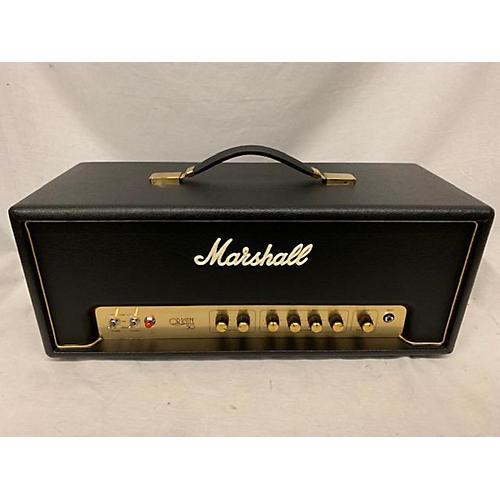Marshall Origin 50H Tube Head Tube Guitar Amp Head