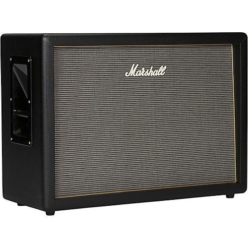 Marshall Origin ORI212 160W 2x12 Guitar Speaker Cabinet