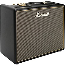 Marshall Origin20C 20W 1x10 Tube Guitar Combo Amp Level 1