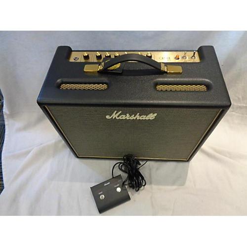 Marshall Origin20C 20W 1x10 Tube Guitar Combo Amp