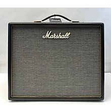 used marshall amplifiers guitar center. Black Bedroom Furniture Sets. Home Design Ideas