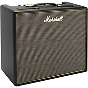 Origin50C 50W 1x12 Tube Guitar Combo Amp
