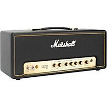 Marshall Origin50H 50W Tube Guitar Amp Head Level 1