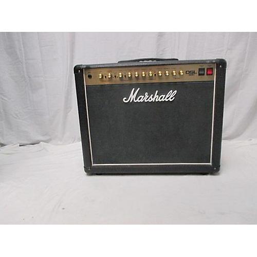 used marshall origin5c 5w 1x8 tube guitar combo amp guitar center. Black Bedroom Furniture Sets. Home Design Ideas