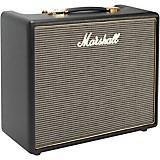 Marshall Origin5C 5W 1x8 Tube Guitar Combo Amp