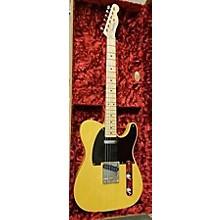 Fender Original' 50s Solid Body Electric Guitar