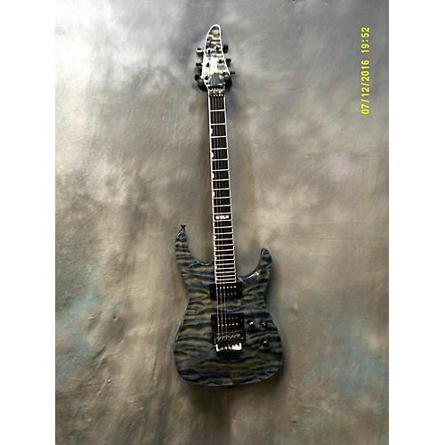 ESP Original Horizon CTM With Floyd Rose Solid Body Electric Guitar