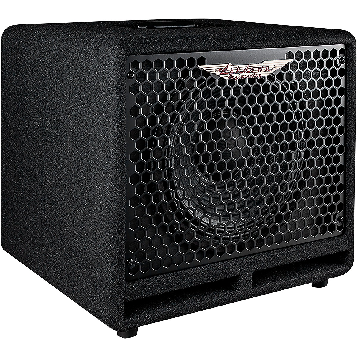 Ashdown Original OR-110 150W 1x10 Bass Speaker Cabinet - 8 ohm
