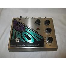 Electro-Harmonix Original Q Tron Effect Pedal