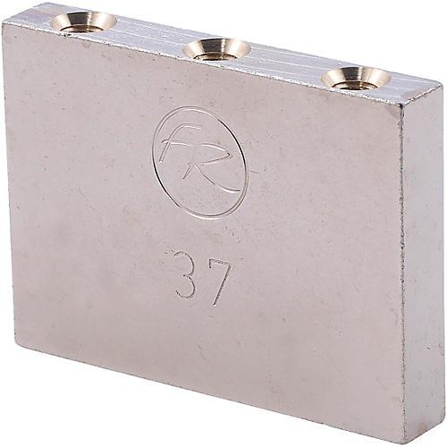 Floyd Rose Original Tremolo Block, 37 mm