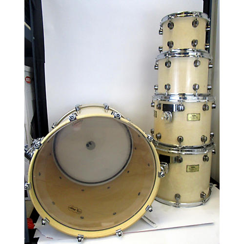 Mapex Orion Classic Series Drum Kit