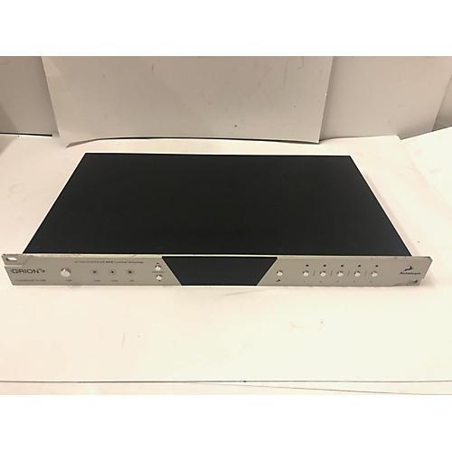 Antelope Audio Orion Plus Audio Interface