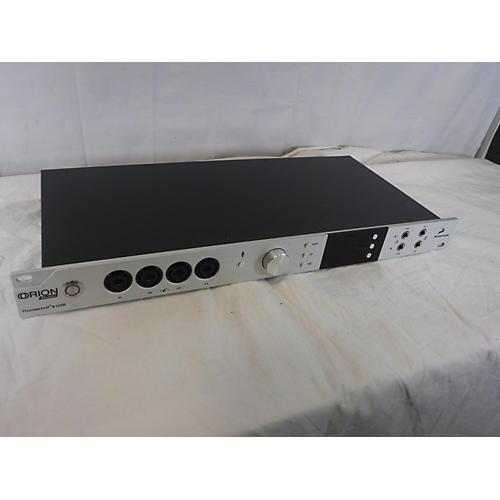 Antelope Audio Orion Studio Audio Interface