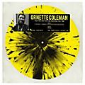 Alliance Ornette Coleman - Live At The Town Hall NYC 12/21/62 thumbnail