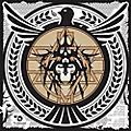 Alliance Orphaned Land - Sukkot in Berlin (LTD 10'' Picture Vinyl) thumbnail