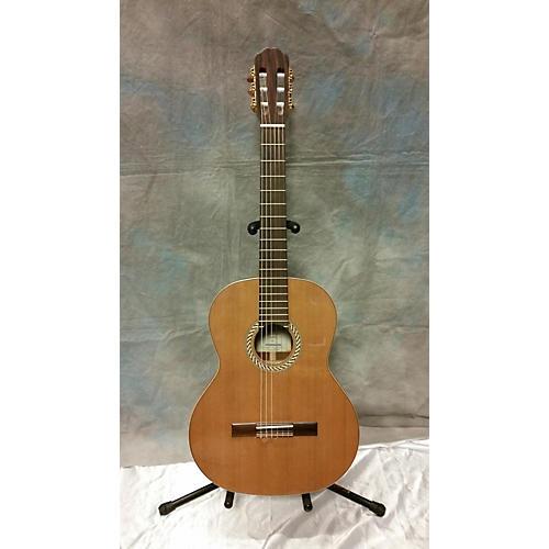 Kremona Orpheus Valley Sofia SC Classical Acoustic Guitar