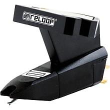 Reloop Ortofon Om Needle