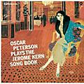 Alliance Oscar Peterson - Plays The Jerome Kern Songbook thumbnail