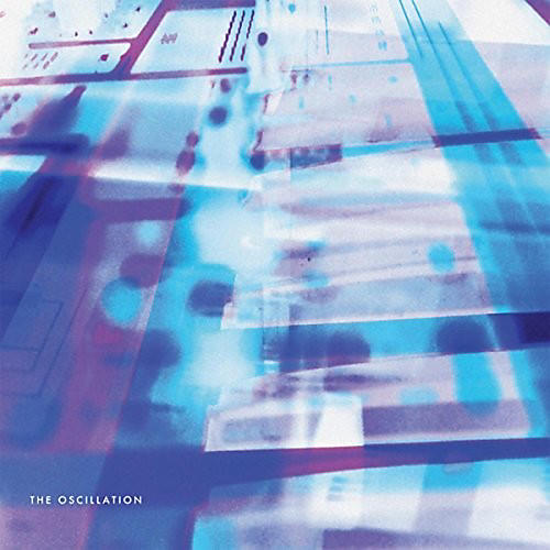 Alliance Oscillation - U.e.f