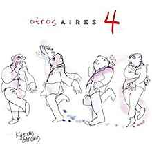Otros Aires - 4
