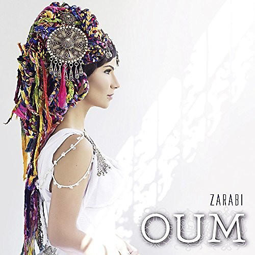 Alliance Oum - Zarabi