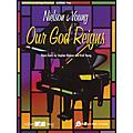 Fred Bock Music Our God Reigns Fred Bock Publications Series thumbnail