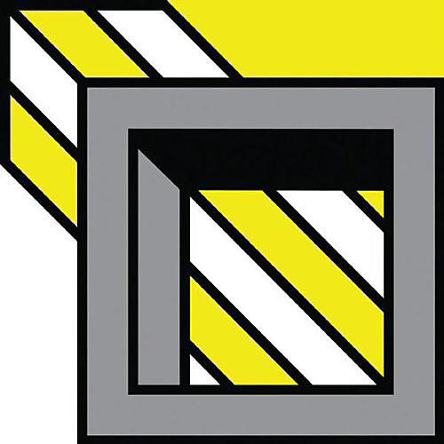 Alliance Outsiders - CQ