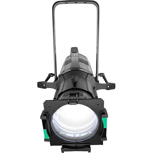 CHAUVET Professional Ovation E-260CW 260W LED Ellipsoidal Spotlight