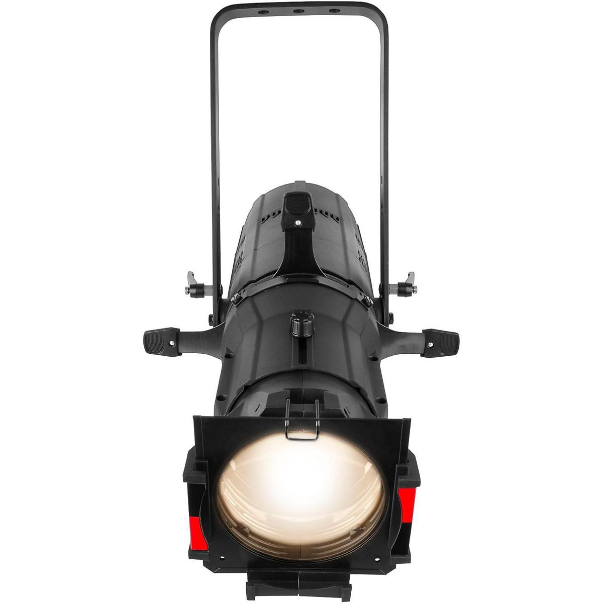 CHAUVET Professional Ovation E-260WW IP LED Outdoor Rated Ellipsoidal Spotlight